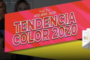 Tendencias Color 2020