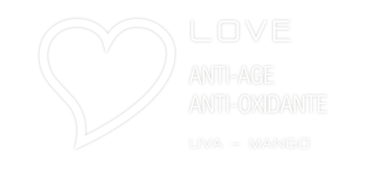 TRENDS Love - Anti-age - Antioxidante